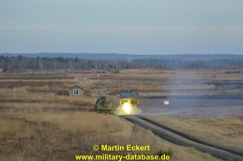 2016-feldberg-pressetag-eckert-023