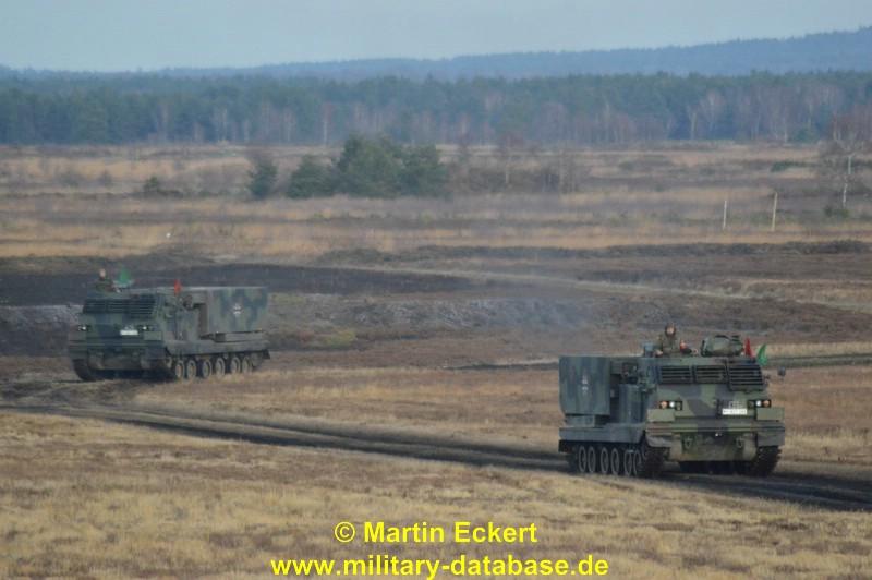 2016-feldberg-pressetag-eckert-024