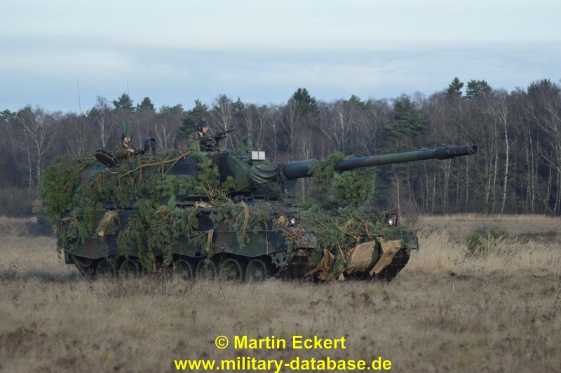 2016-feldberg-pressetag-eckert-026