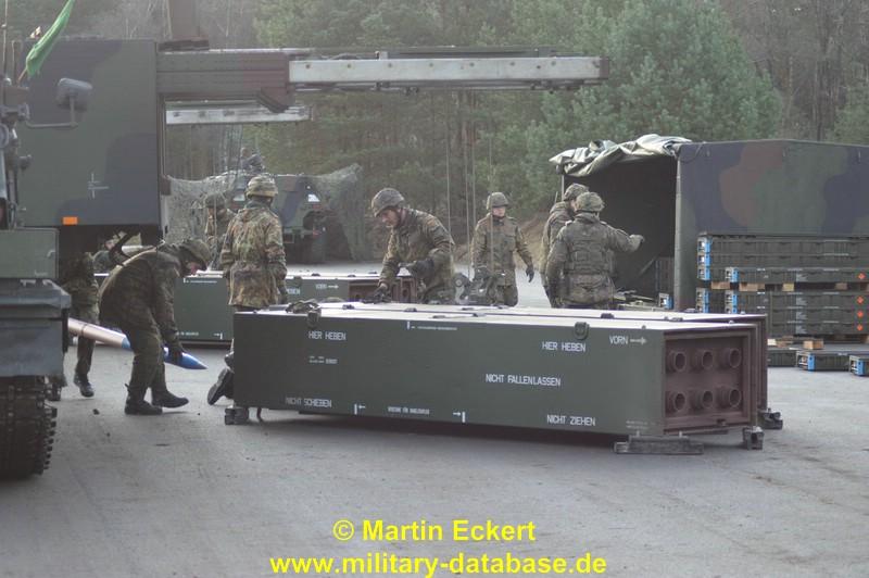 2016-feldberg-pressetag-eckert-027