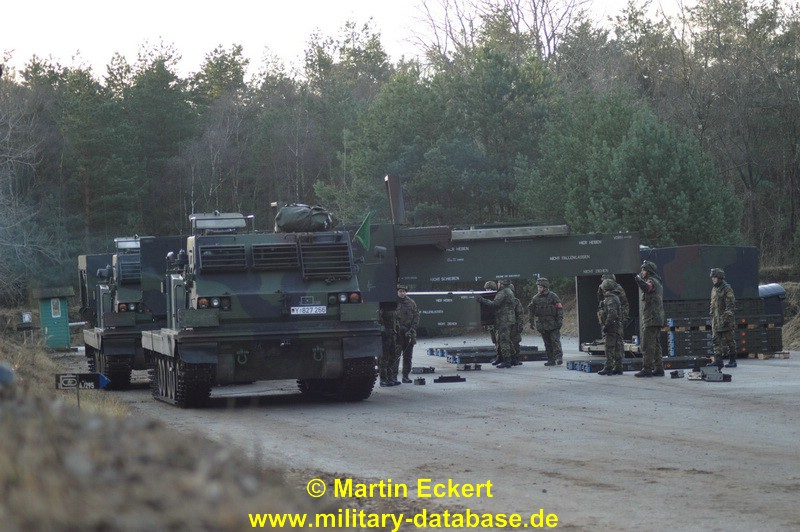 2016-feldberg-pressetag-eckert-029