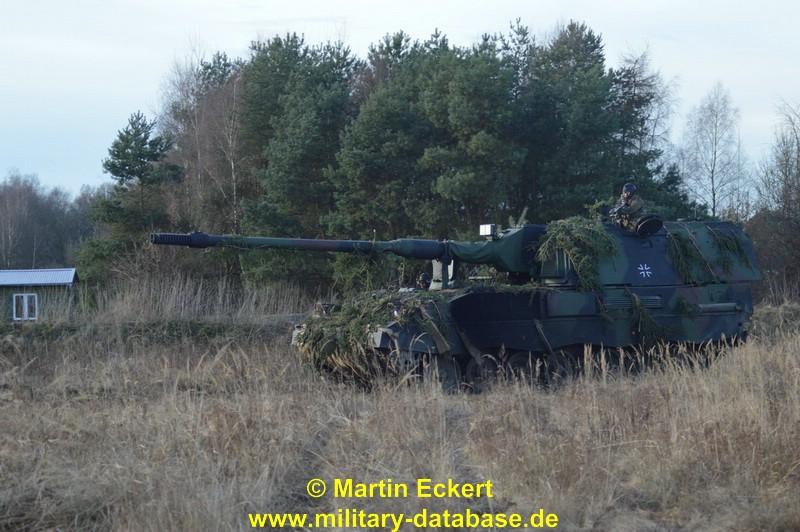 2016-feldberg-pressetag-eckert-034