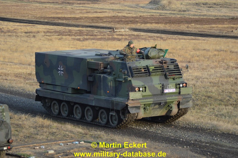 2016-feldberg-pressetag-eckert-036