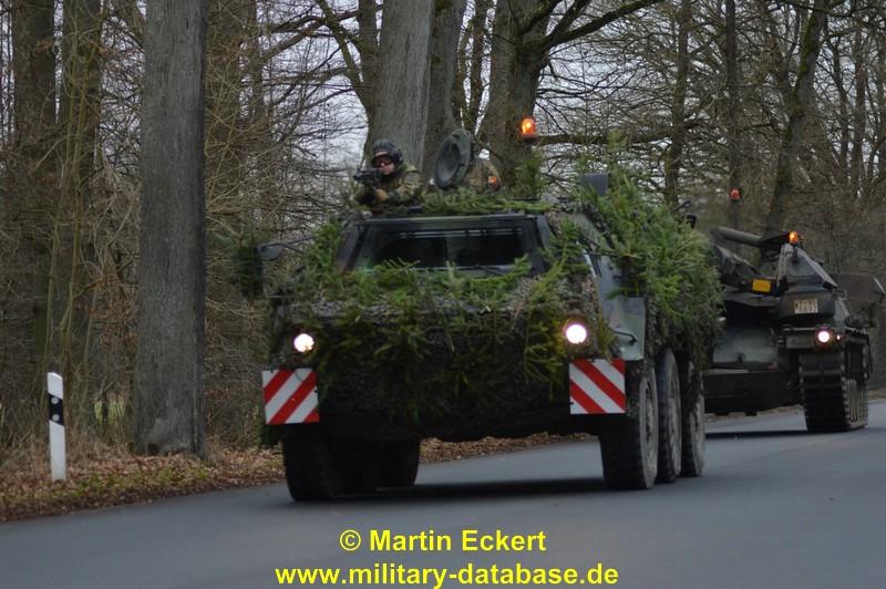 2016-feldberg-pressetag-eckert-037