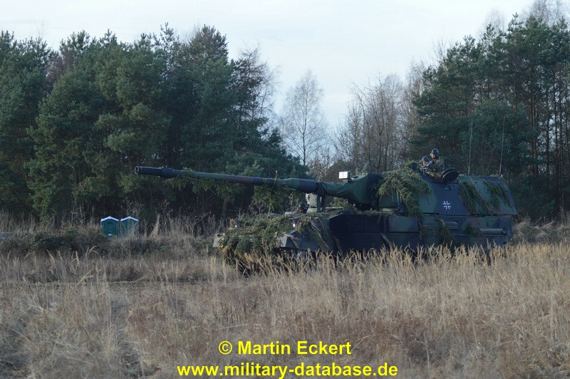 2016-feldberg-pressetag-eckert-039