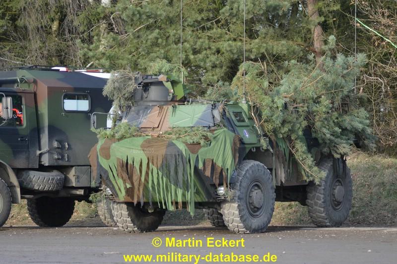 2016-feldberg-pressetag-eckert-042