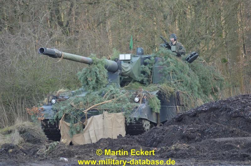 2016-feldberg-pressetag-eckert-043
