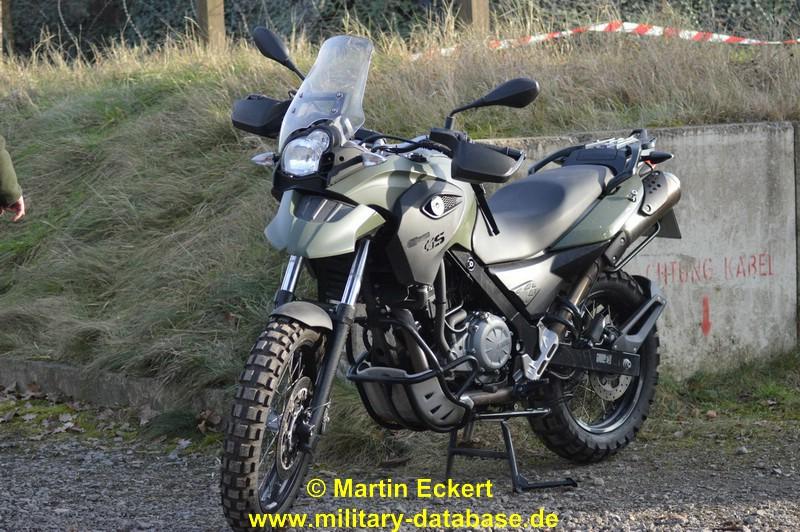 2016-feldberg-pressetag-eckert-044