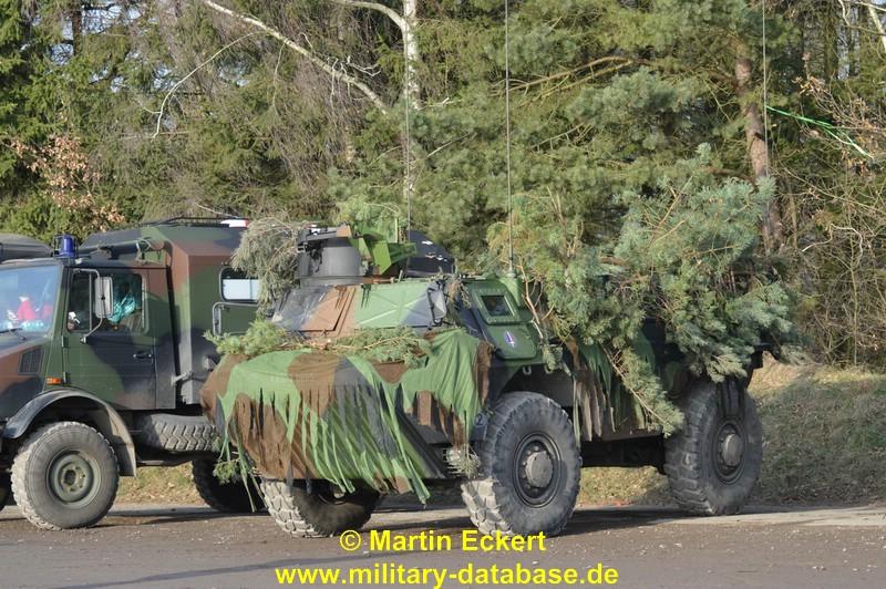 2016-feldberg-pressetag-eckert-046