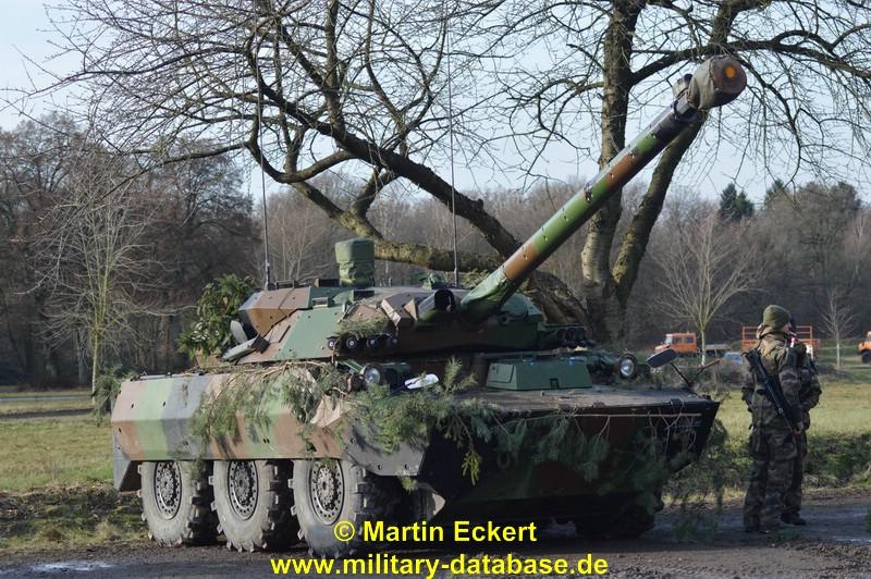 2016-feldberg-pressetag-eckert-047