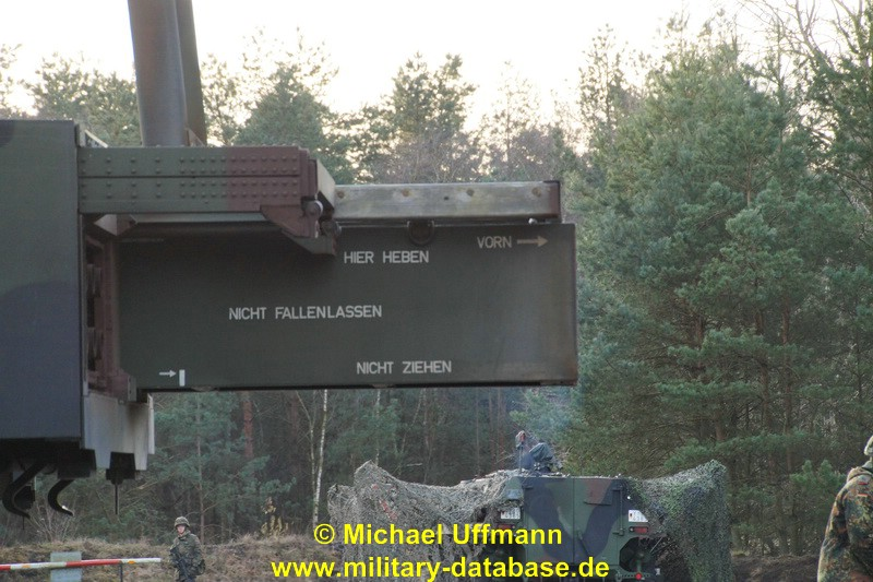2016-feldberg-pressetag-uffmann-023