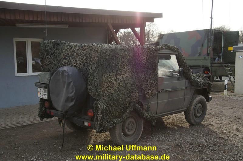 2016-feldberg-pressetag-uffmann-024