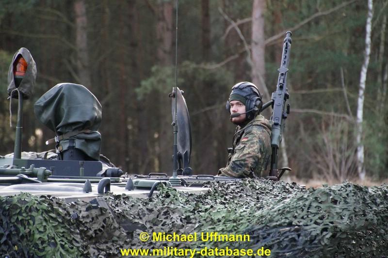 2016-feldberg-pressetag-uffmann-026