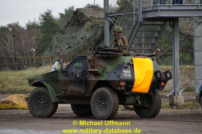 2016-feldberg-pressetag-uffmann-027