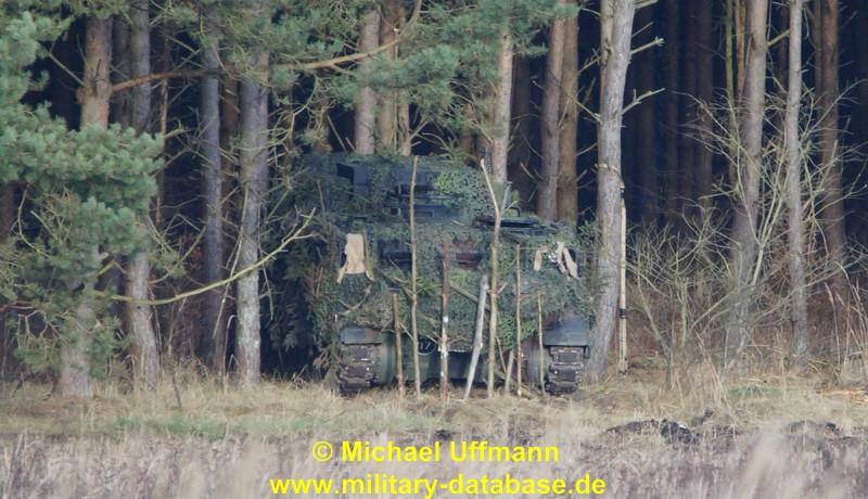 2016-feldberg-pressetag-uffmann-031