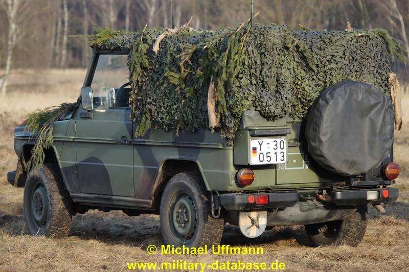 2016-feldberg-pressetag-uffmann-032