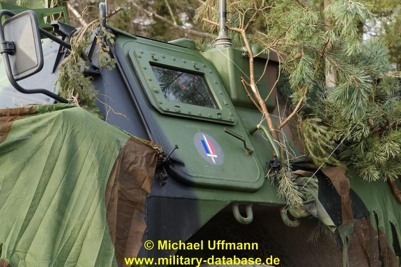 2016-feldberg-pressetag-uffmann-036