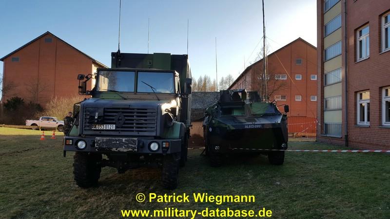 2016-feldberg-pressetag-wiegmann-021