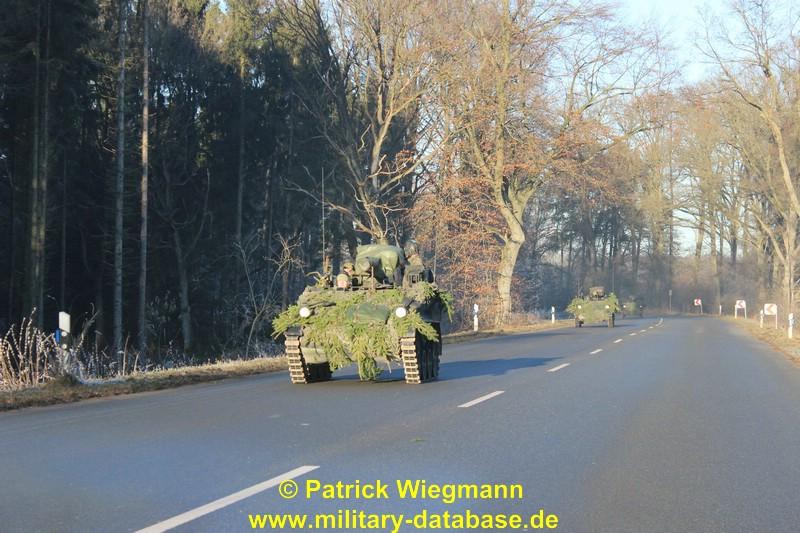 2016-feldberg-pressetag-wiegmann-027