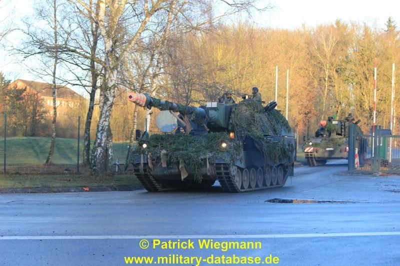 2016-feldberg-pressetag-wiegmann-031