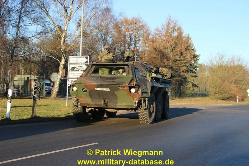 2016-feldberg-pressetag-wiegmann-035