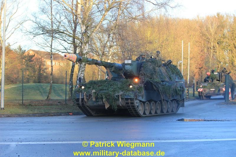 2016-feldberg-pressetag-wiegmann-037