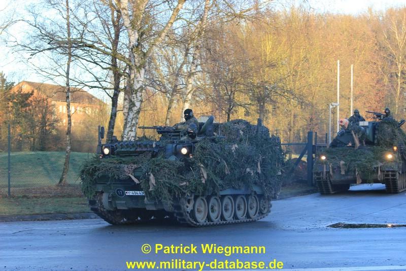 2016-feldberg-pressetag-wiegmann-040