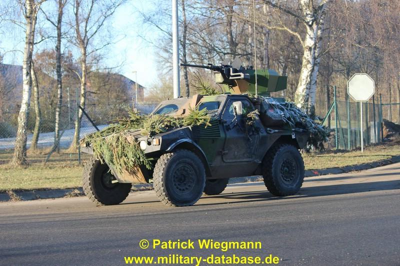2016-feldberg-pressetag-wiegmann-041