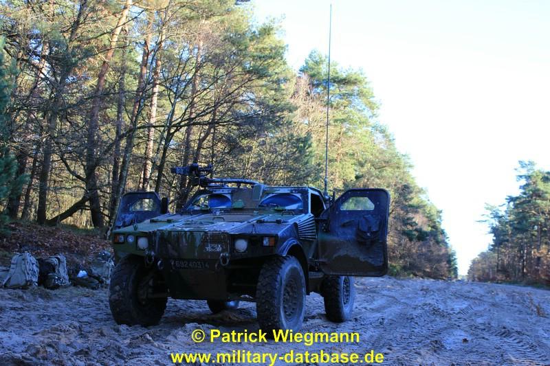 2016-feldberg-pressetag-wiegmann-043