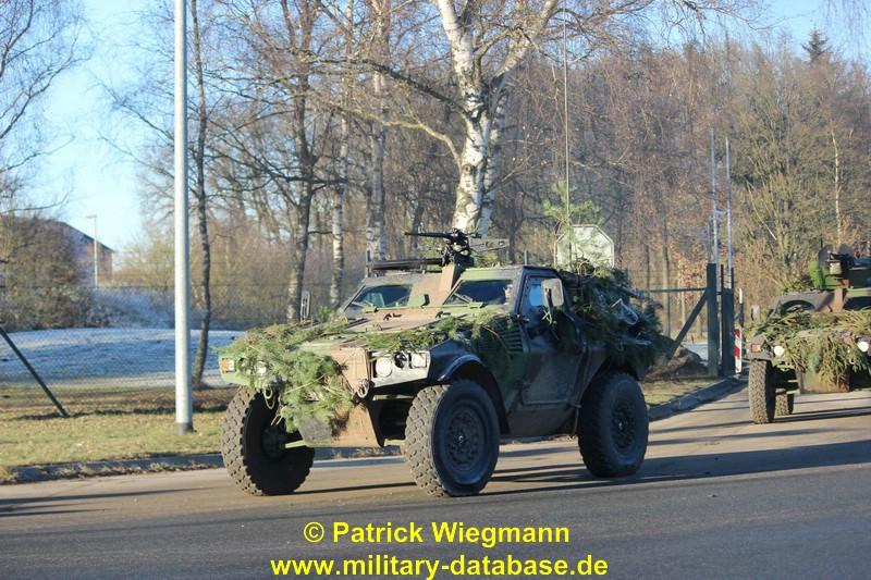 2016-feldberg-pressetag-wiegmann-045