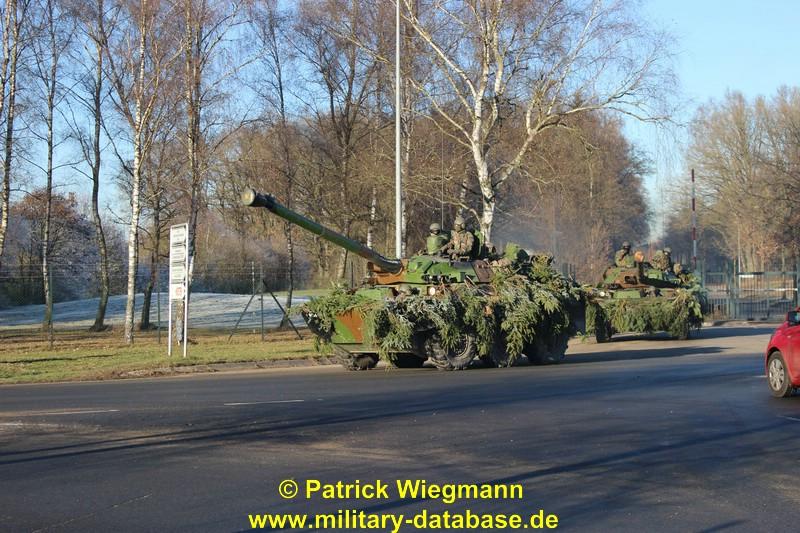 2016-feldberg-pressetag-wiegmann-046