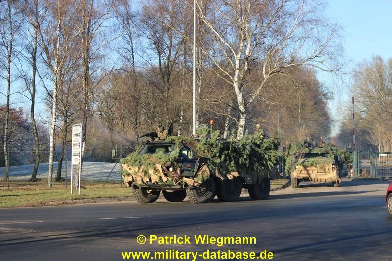 2016-feldberg-pressetag-wiegmann-054