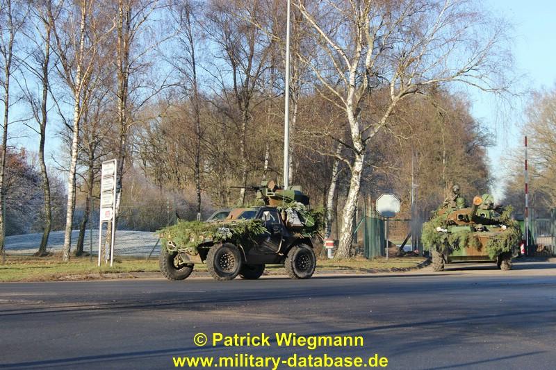 2016-feldberg-pressetag-wiegmann-055