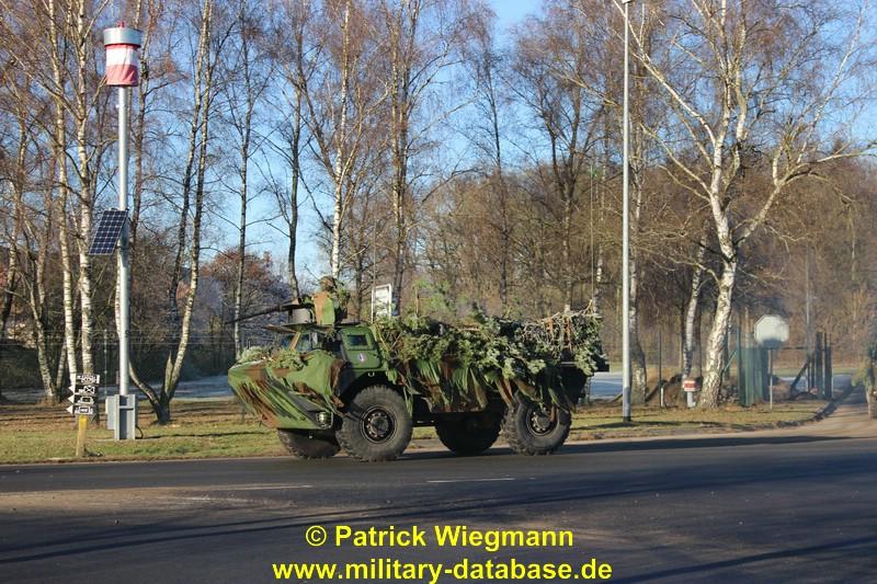 2016-feldberg-pressetag-wiegmann-056