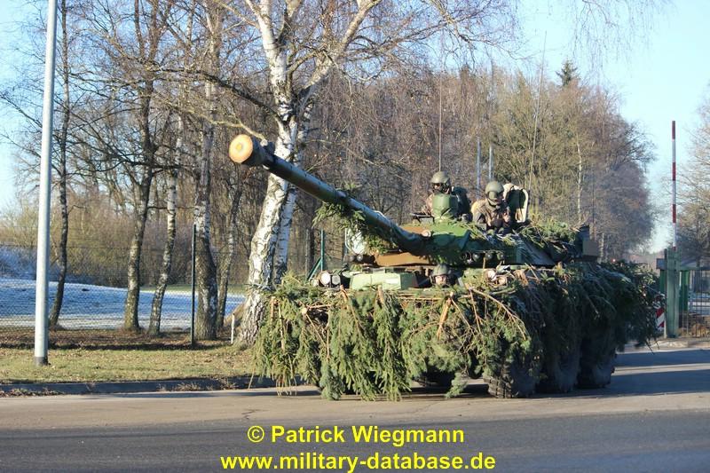 2016-feldberg-pressetag-wiegmann-057