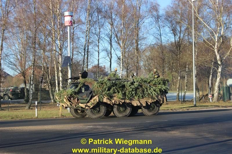 2016-feldberg-pressetag-wiegmann-058