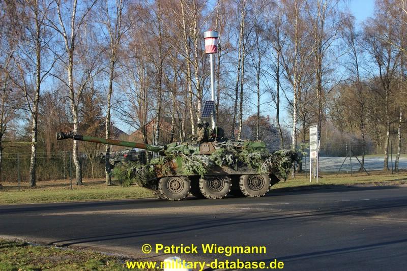 2016-feldberg-pressetag-wiegmann-059