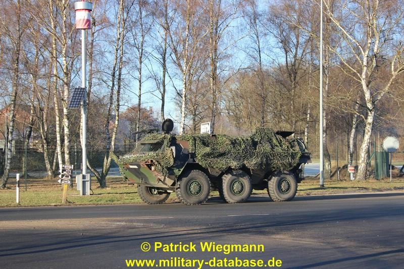 2016-feldberg-pressetag-wiegmann-060