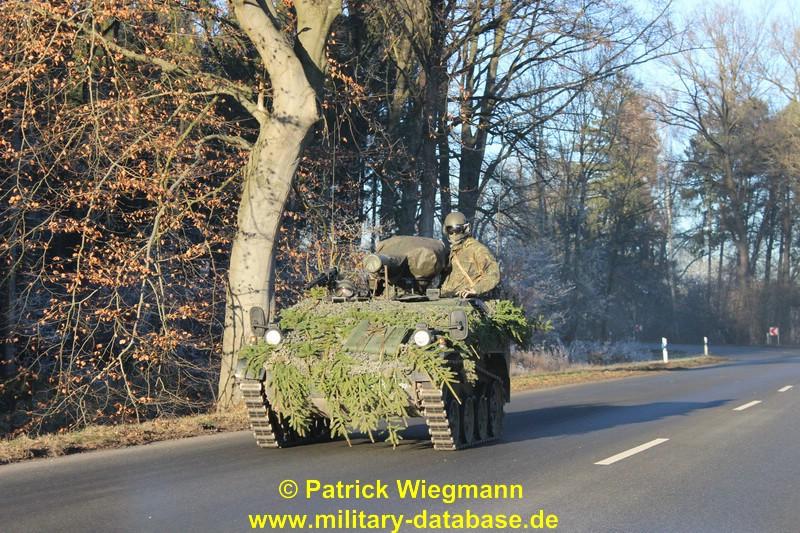 2016-feldberg-pressetag-wiegmann-062