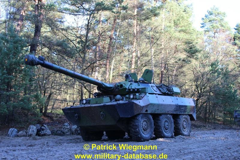2016-feldberg-pressetag-wiegmann-063