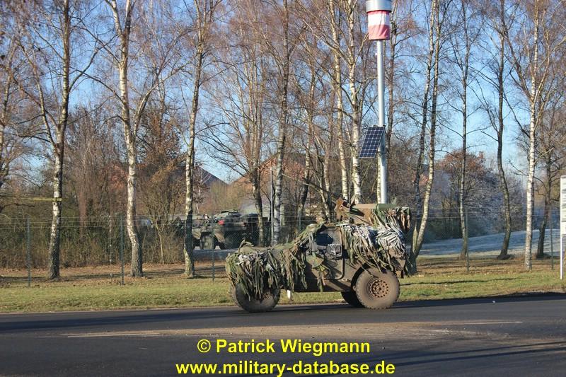 2016-feldberg-pressetag-wiegmann-064