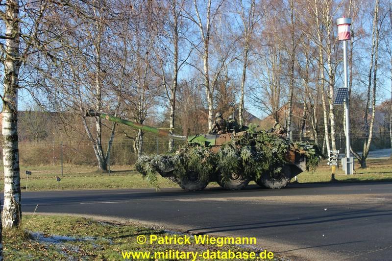 2016-feldberg-pressetag-wiegmann-066