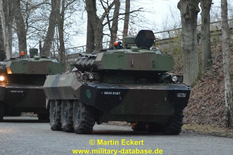 2016-feldberg-verladung-eckert-023