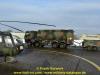 117-2016-flyout-bo-105-vorwerk