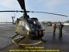120-2016-flyout-bo-105-vorwerk