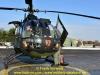 121-2016-flyout-bo-105-vorwerk