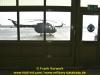 122-2016-flyout-bo-105-vorwerk