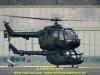 124-2016-flyout-bo-105-vorwerk