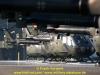 125-2016-flyout-bo-105-vorwerk