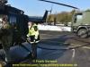 128-2016-flyout-bo-105-vorwerk